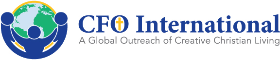 CFO International